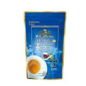 メール便送料無料 エステプロラボ ゼロカフェインハーブティープロ 30包/美容ドリンク ヘルスサポート ダイエット 茶