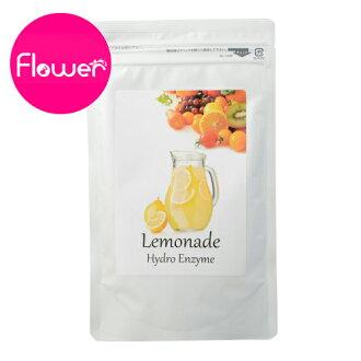 柠檬水氢酶柠檬水水电酶 / 饮食饮料美容健康体重损失苗条饮食支持