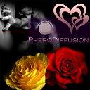 Pherodiffusion