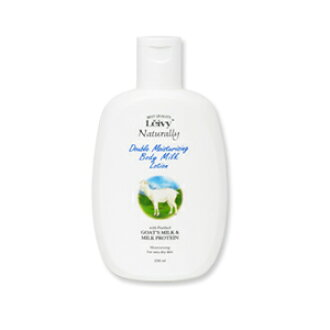 Flower Lavie Body Lotion Goat Milk Amp Salt Milk Protein And Body