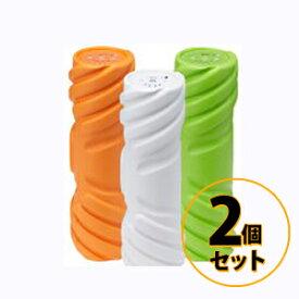 ストレッチターボ 2個セット 送料無料/保阪尚希プロデュース ストレッチアイテム 肩甲骨 美容 健康