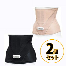 VUP SHAPER EMS VアップシェイパーEMS 2個セット 送料無料/ヒロミプロデュース ダイエット 美容 男女兼用 EMS
