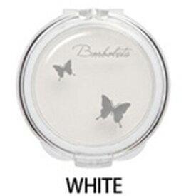 New Borboleta ボルボレッタ ヘアチョーク WHITE ホワイト メール便OK/ヘアカラー 美容 健康 髪 フェイスペイント