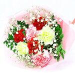 フラワーファームお誕生花