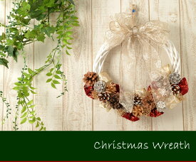 【10%OFFクーポン配布中】クリスマスリース プリザーブドフラワー レッド クリスマスプレゼント 誕生日 結婚祝い お祝い かわいい 豪華