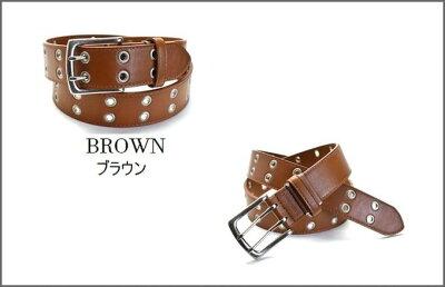 コンバースベルトメンズ/ビジネス/牛革/合成皮革/cv1704/BLACK/DARKBROWN/ブラック/ダークブラウン/ブラウン