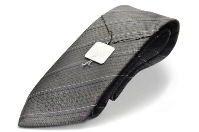 礼装ネクタイ【LA-412】