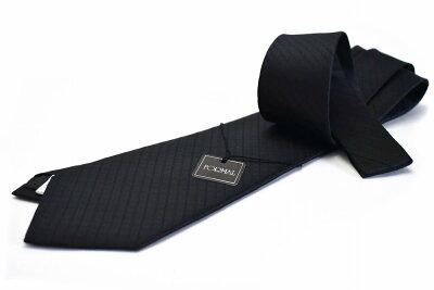 礼装フォーマルブラックお葬式la-k9