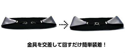 【タキシード】【フォーマル】【カマーバンド】&【蝶ネクタイ】(CR-CH-170-Y)【グレー】