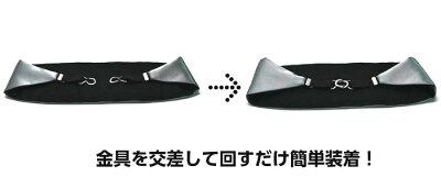 【タキシード】【フォーマル】【カマーバンド】&【蝶ネクタイ】(CR-CH-169-Y)【シルバー】