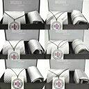 秋物入荷 MICHIKO LONDON ポケットチーフ&ネクタイSET (BOX) M-CPN-SET 結婚式 披露宴 フォーマル ブランド シルク …