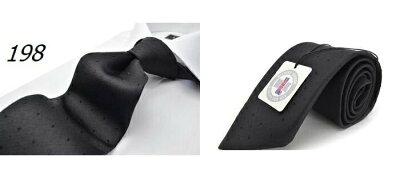 【MICHIKOLONDON】黒/ストライプ冠婚葬祭/仏事用/弔辞用礼装/フォーマル/ブラックMLA-BLAC-SET【日本製】