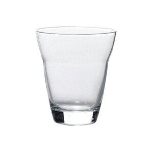 ソフトドリンクグラス 430ml 6ヶ入【10%OFF】【RCP】【店頭受取対応商品】