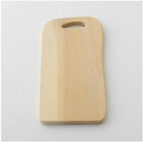 woodpecker(ウッドペッカー) いちょうの木のまな板 3大【日本製】【RCP】【店頭受取対応商品】