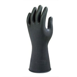 マリーゴールド(Marigold)ゴム手袋 ガーデニング・ベランダ掃除・DIY用【RCP】【店頭受取対応商品】