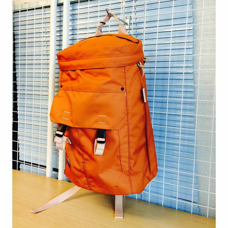 【訳あり】アウトレット【GRAVIS】NEO 13SS RUST NA 自転車 バッグ リュック バックパック カバン 鞄 通勤通学