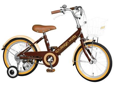 【訳あり】アウトレットa.n.designworksv18子供自転車18インチ女の子男の子補助輪子供用自転車子ども幼児自転車保育園幼稚園おしゃれかわいいおすすめキッズバイクキッズサイクルクリスマスプレゼント【カンタン組立】