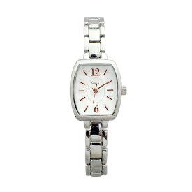 腕時計 レディース シェル風 トノー ウォッチ 時計 シンプル おしゃれ プチプラ ビジネス スクエア スクエア型 日本製クオーツ プレゼント ギフト 祝い アクセサリー ゴールド ピンク ベーシック 樽型 20代 30代 40代 金属