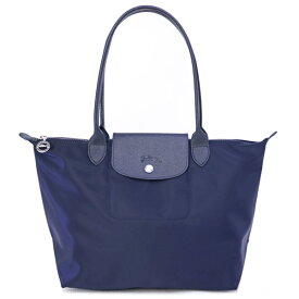 2771272abfd7 訳あり1 ロンシャン LONGCHAMP バッグ LE PLIAGE NEO TOTE BAG S ル・プリアージュ