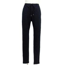 タトラス TATRAS レディース ポリーノ POLLINO パンツ ブラック (LTA17A5529 19 BLACK)