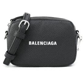バレンシアガ BALENCIAGA バッグ CASH MINI POUCH ミニバッグ ポーチバッグ ブラック×ホワイト (640539 1IZI3 1090 BLACK/L WHITE)【あす楽対応】