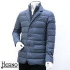 herno-pi1809-4_1