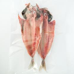 【初回購入者限定】【送料無料】【産地厳選】【ストロンチウム検査】【セシウム検査】ホワイトフードの魚セット。クール冷凍便でお届けします