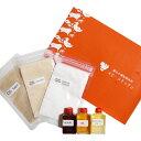 【ゆうパケットで送料無料】 燻製・炭焼き調味料 6種 お試しセット スモークリキッド・スモークオイル・スモーク…