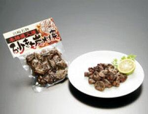 砂肝炭火焼 90g【レトルト】【ギフト】【お土産】