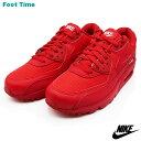 0c325a52ca Sneakers - Men's Shoes - Shoes - 60items | Rakuten Global Market