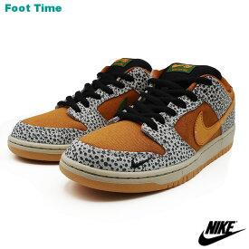 NIKE SB DUNK LOW PRO ISOナイキ SB ダンク ロー プロ ISO NEUTRAL GREY/KUMQUAT ニュートラルグレー/カムクワット CD2563-002 靴 メンズ靴 スニーカー