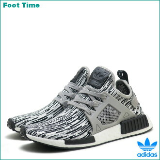52f9026c35a16 Cheap NMD R1 Shoes for Sale