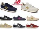 ニューバランス WL720 ED EB EC EF AB AC AA CA1 8カラーNew Balance WL720 靴 レディース靴 スニーカー