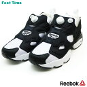 リーボックインスタポンプフューリー OG REEBOK INSTA PUMP FURY OG black   white BLACK WHITE  M48559 men sneakers 4782a5f4d