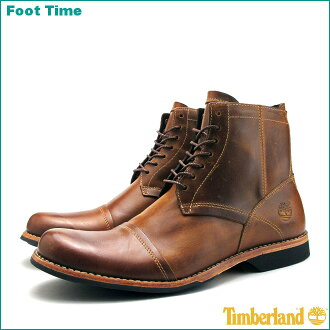 天伯伦卫士 6 英寸市靴皮革林地卫士 6 英寸市引导皮革谭谭 19558 男人的到来后意见承诺