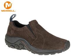 mererujangurumokku MERRELL JUNGLE MOC fajji FUDGE J63829人懶漢鞋