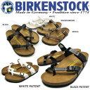 Birkenstock_mayari01