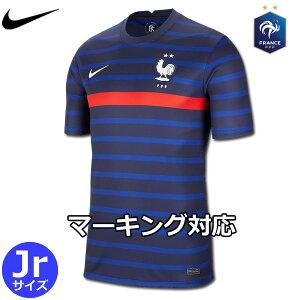 代表 フランス
