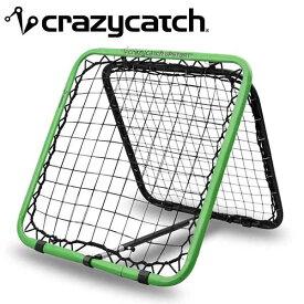 【お取り寄せ商品】フットボールギア クレイジーキャッチ アップスタート2.0 クラシック crazycatch Upstart2.0 練習用 サッカー 10507