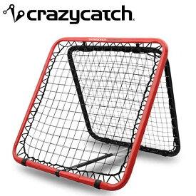 【お取り寄せ商品】フットボールギア クレイジーキャッチ ワイルドチャイルド2.0 クラシック crazycatch Wild Child2.0 classic 練習用 サッカー 10515