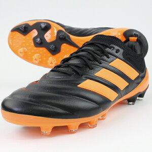 アディダス コパ20.1 AG 大人用 サッカースパイク 人工芝用 adidas EH0881