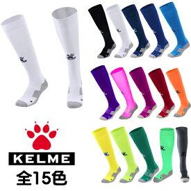 ケルメ(KELME,ケレメ)ストッキング K15Z908
