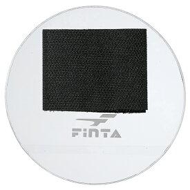 Finta(フィンタ)リスペクトワッペンガード(ワッペンホルダー) FT5169【ラッキーシール対応】