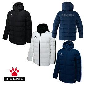ケルメ(KELME,ケレメ)ハーフコート 3881405