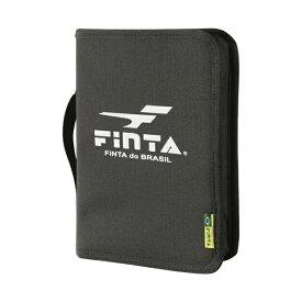 Finta(フィンタ)レフリー(審判)用スタッフケース FT5145【ラッキーシール対応】