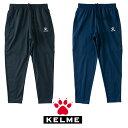 ケルメ(KELME,ケレメ)トレーニングパンツkc20s308【お取り寄せ商品】【ラッキーシール対応】