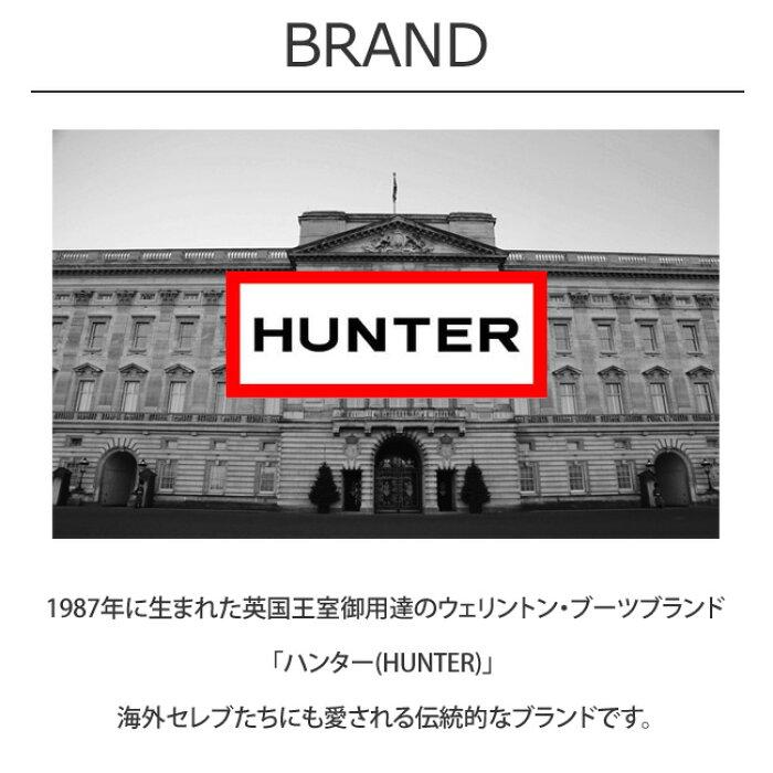 ハンターハンター アニメ広場