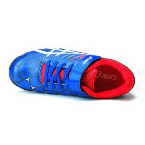 アシックスレーザービーム1154A023ASICSLAZERBEAMキッズスニーカー026406756アーチフレームベルト子供靴ジュニア男の子女の子(1812)(E)