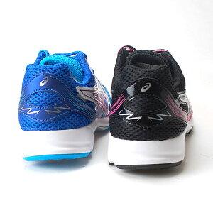 アシックスレーザービームTKB211ASICSLAZERBEAM子供靴ジュニアキッズスニーカーこども靴シューズ紐タイプ(1712)