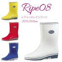 Ripe08 01